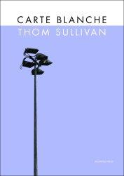 Sullivan_cover_1024x1024