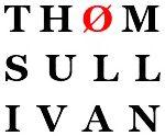 Thom Sullivan