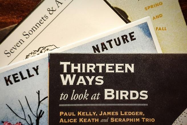 Paul Kelly Albums