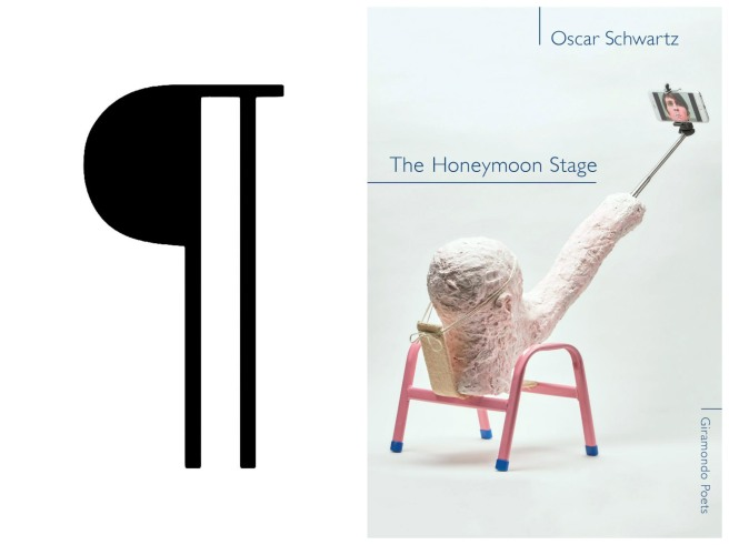 Oscar Schwartz Paragraphs Honeymoon Stage